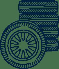установка / замена датчиков давления Калининград Euro-Gum