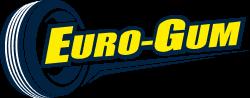 Euro-Gum